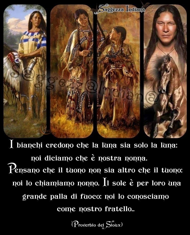 Proverbio-dei-Sioux