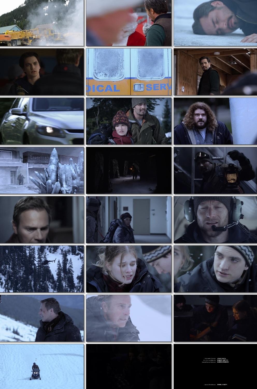Christmas-Icetastrophe-2014-720p-Blu-Ray-Thumbs