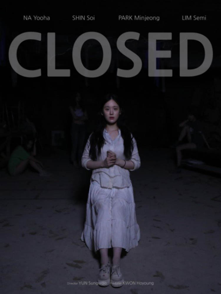 15-poster-CLOSED.jpg