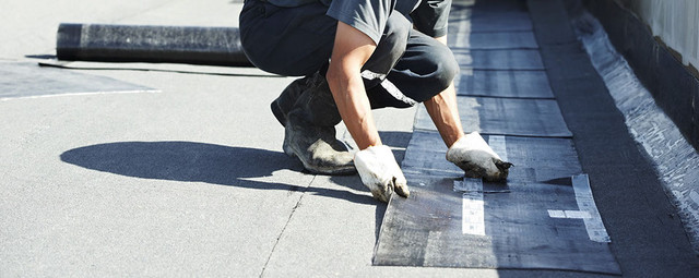 Beneficial-Roofing-Commercial