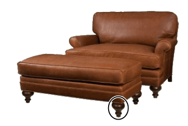 Legs-for-sofa-and-couch