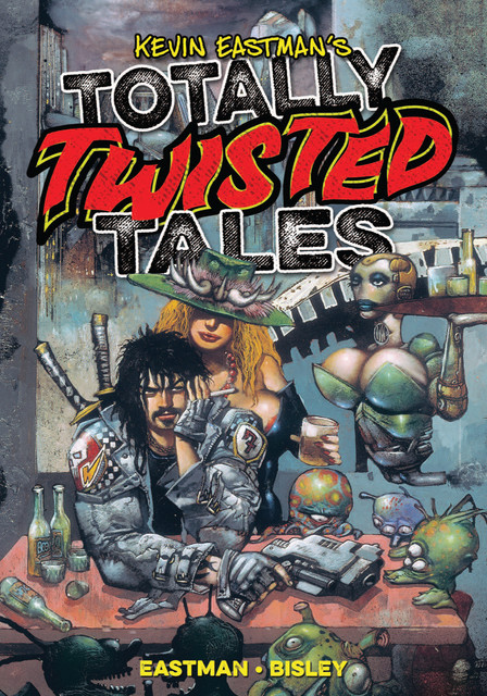 Kevin-Eastman-s-Totally-Twisted-Tales-2020