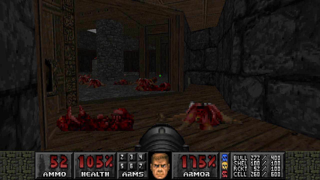 Screenshot-Doom-20210228-003117.png