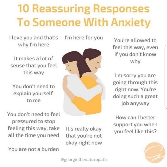 reasuring-someone-anxiety-image