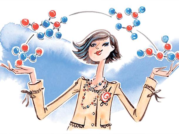 9 признаков нехватки пептидов, и как восполнить их дефицит