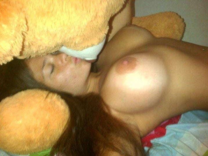 Voyeur-Flash-com-Jennifer-Aboul-nude-45-1