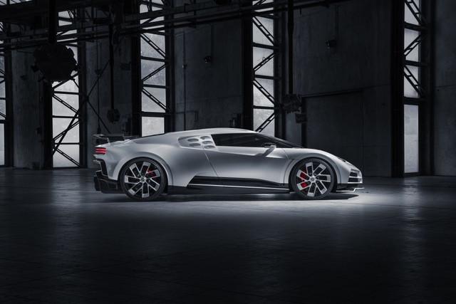 2019 - [Bugatti] Centodieci - Page 2 544134-DF-EFA3-4-E8-A-ADC6-998-B398-ED76-F