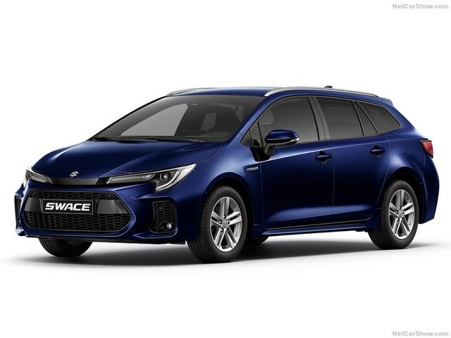 2018 - [Toyota] Corolla 2018 - Page 10 763-E1-AEC-BBD9-4920-A696-52-A8-A5801703