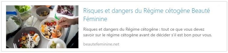 dangers-regime-cetogene
