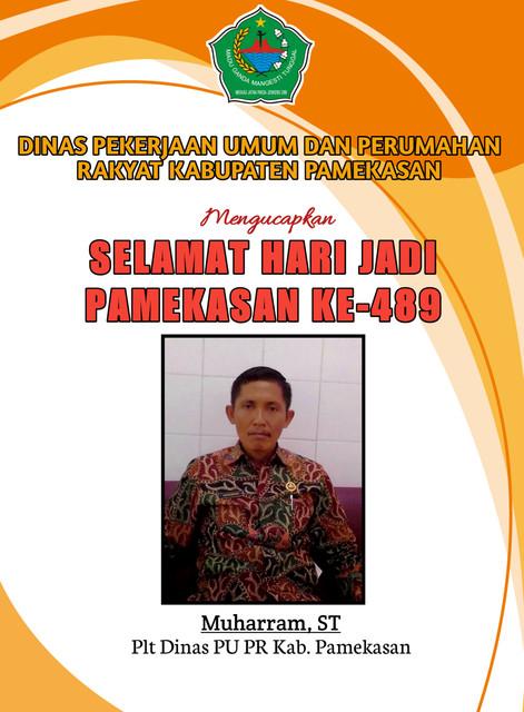 20191108-131807