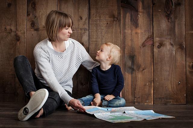 Dorong-Anak-untuk-Bercerita-Eureka-Blog