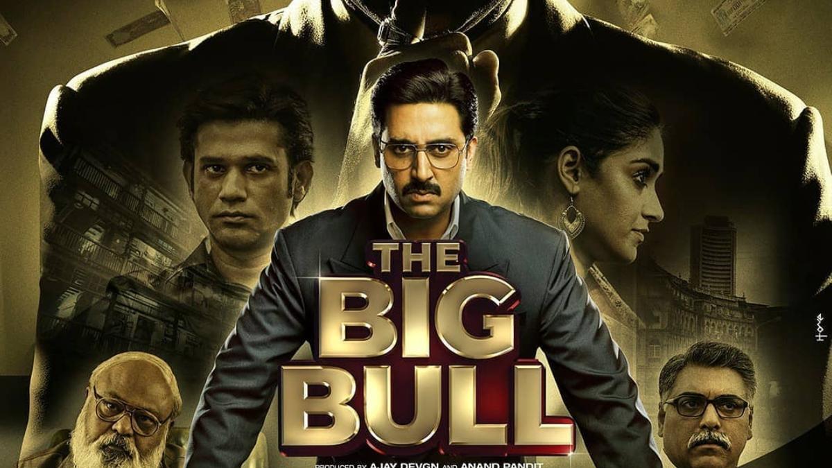 the-big-bull-1616131454