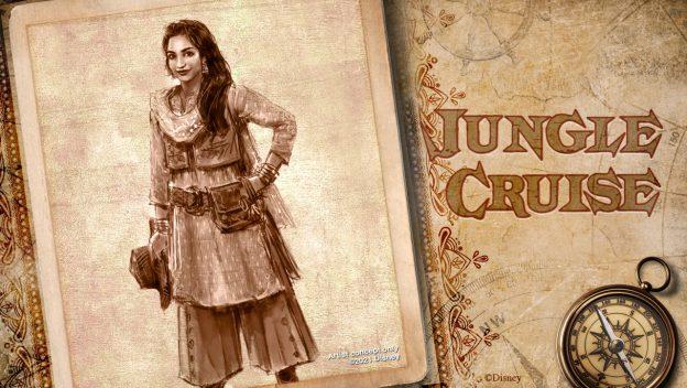 Jungle Cruise - Nouvelle version [Disneyland Park & Magic Kingdom - 2021] Zzzzzzzzzzzzzzzzzzzzzzzzzzzzzzzzzzzz56