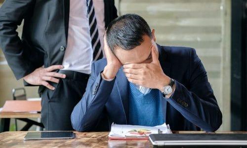 Tidak Perlu Resign, ini 5 Cara Menghadapi Atasan yang Penuh Tekanan