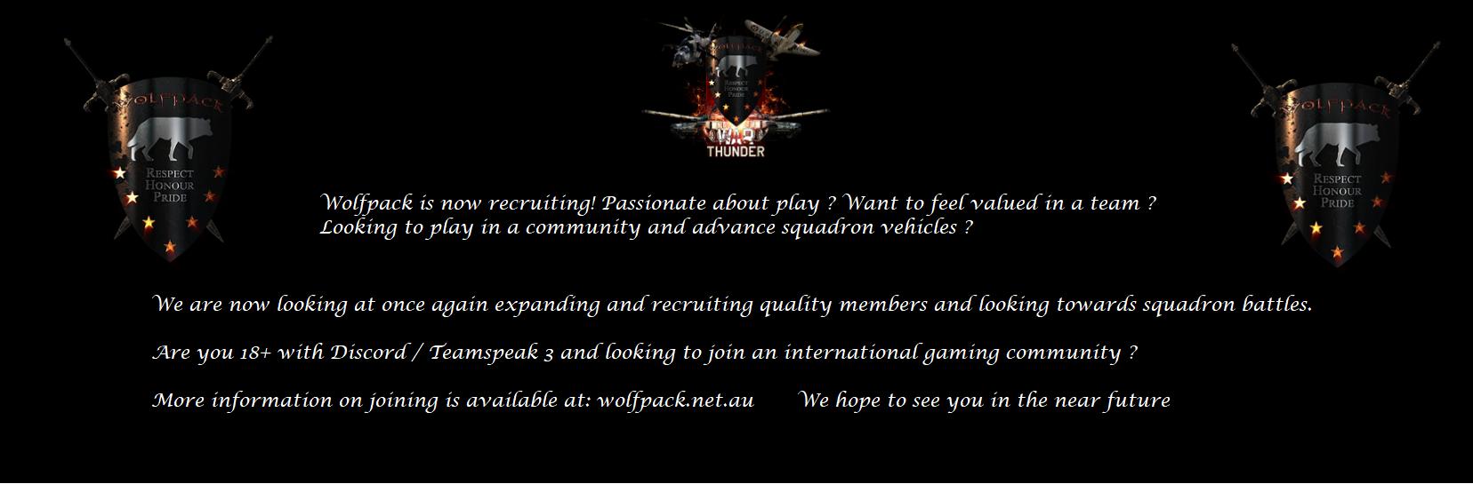 wolfpack-recruitment-logo.png