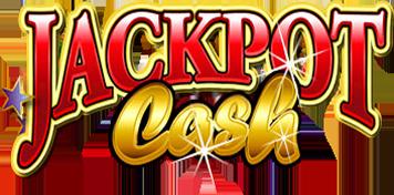 Jackpot-Tempopoker