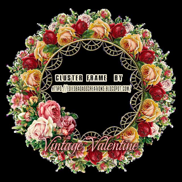 Vintage-Valentine-Cluster-Frame-1-with-credits.png