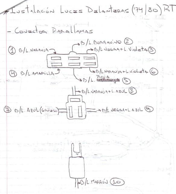 inst-electrica-74-80-delantera-3-plaqueta-giro