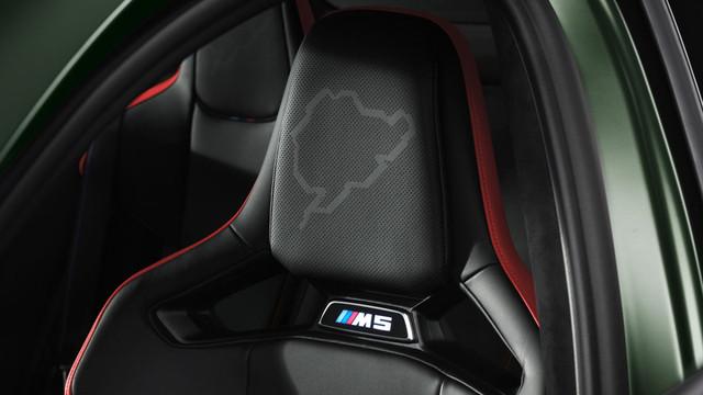 2020 - [BMW] Série 5 restylée [G30] - Page 11 B792-ECD8-A686-4650-B745-3-B7-A72-DE3-E23