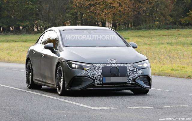 2021 - [Mercedes-Benz] EQE - Page 5 1081-DEF4-E667-4-F0-C-BC9-A-3-C9337-DB6-E0-D