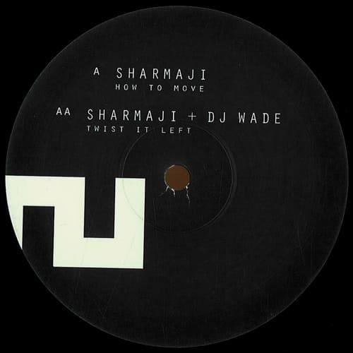 Download Sharmaji - How To Move / Twist It Left mp3