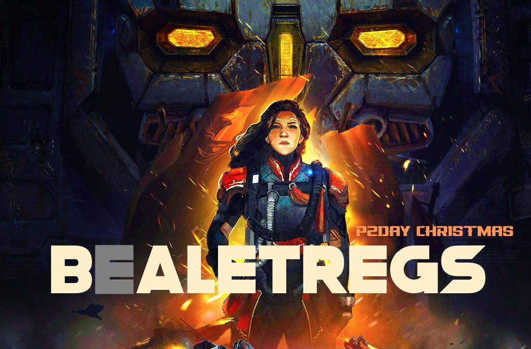 [Image: 3382340-battletech-review-thumb-nologo-A.jpg]