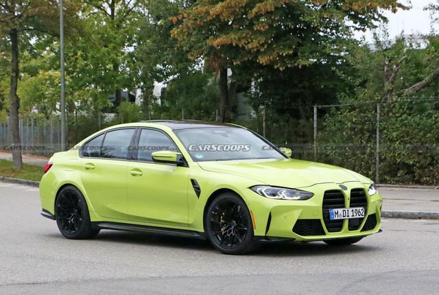 2020 - [BMW] M3/M4 - Page 22 82-ADA91-B-A5-AC-4-E67-B716-78-BC6971-F3-F2