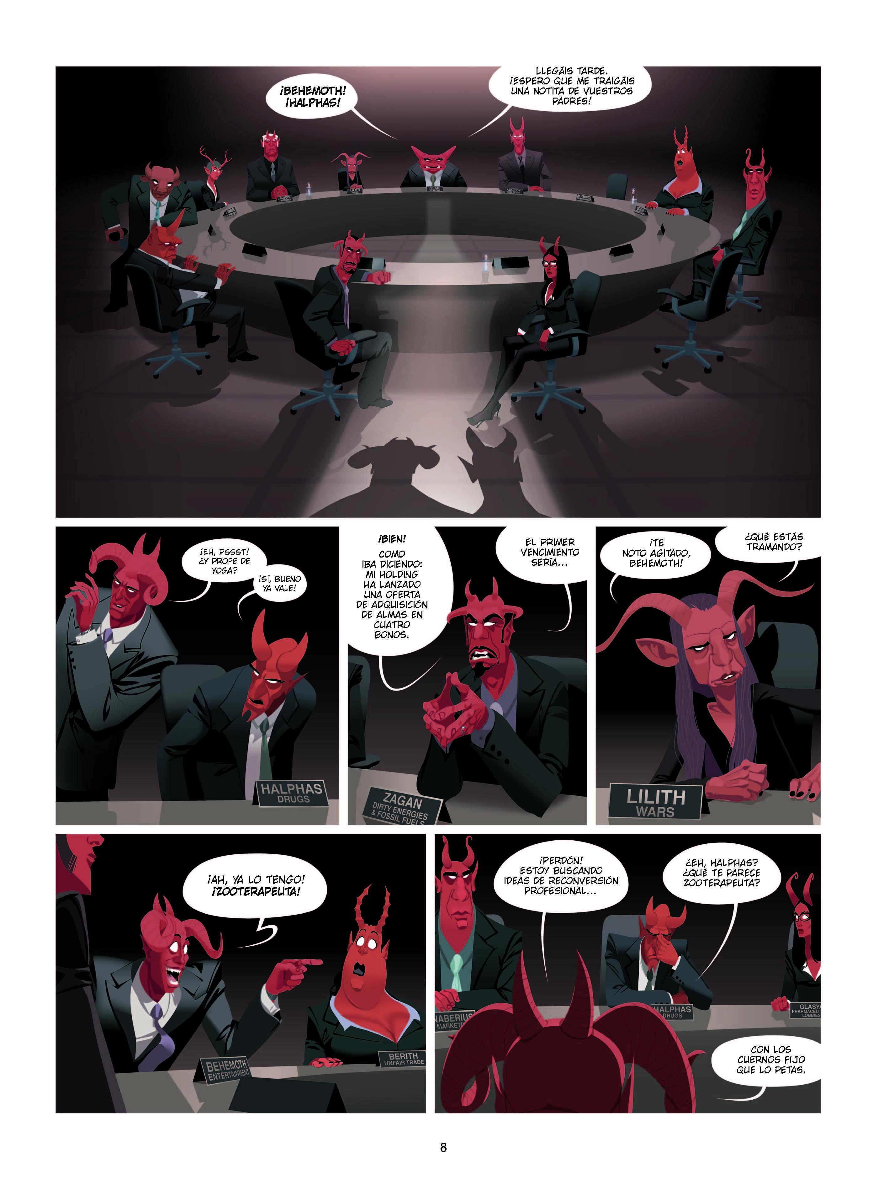 ZOMBILLENIUM-04-Page-4