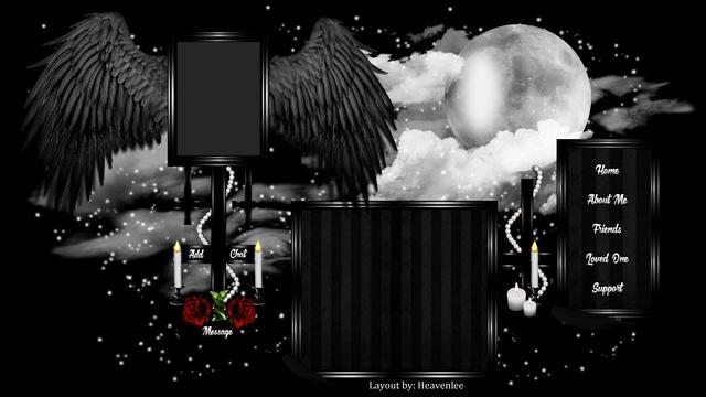 dark-fallen-angel.png