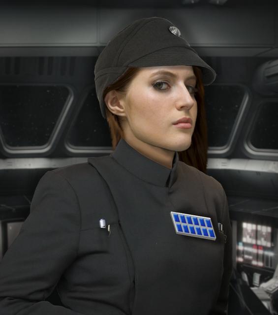 THEA-Realistic-Uniform-pt-5.png