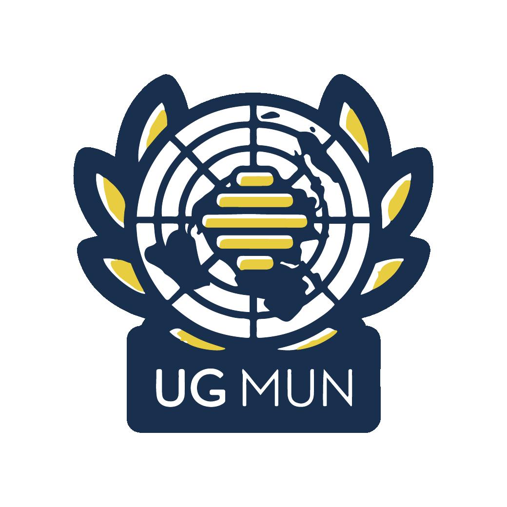 UGMUN