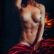 Jizzy-org-Eliza-Rose-Watson-nude-37