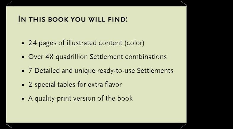 https://i.ibb.co/vBLhwnS/The-City-Handbook-contents.png