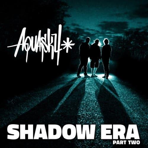 Download Aquasky - Shadow Era, Part 2 (Remasters) mp3