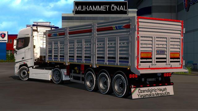 [Resim: serin-dumper-trailer-v2-1.jpg]