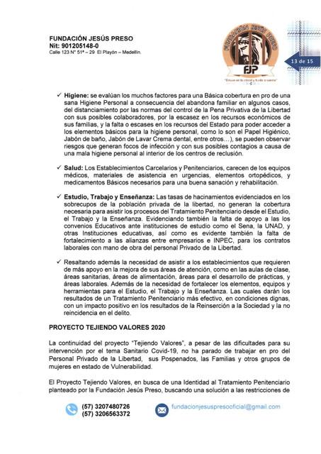 INFORME-DE-GESTI-N-VIGENCIA-2020-12
