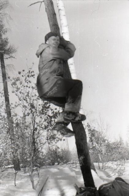 Slobodin-camera-film4-05