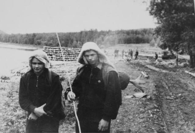 Igor Dyatlov 74.jpg
