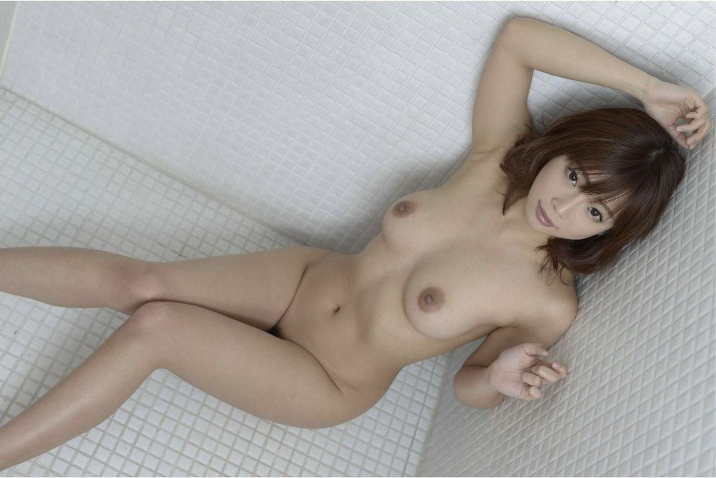 SOFT ON DEMAND GRAVURE COLLECTION 紗倉まな02 photo 139
