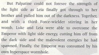 Valkorion vs Luke Skywalker and Darth Sidious  - Page 2 Skywalkers-defeat-Palpatine
