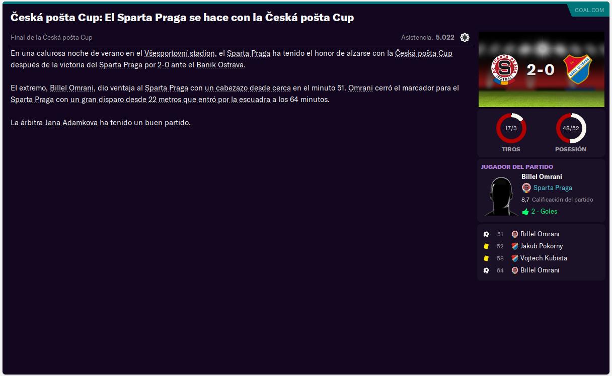 Final-Copa.png