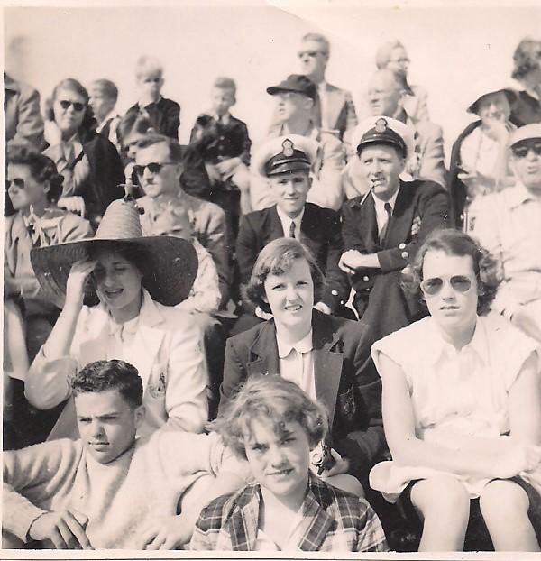 Gladwell-Jane-1952.jpg