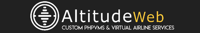Top-Banner-php-VMS.png