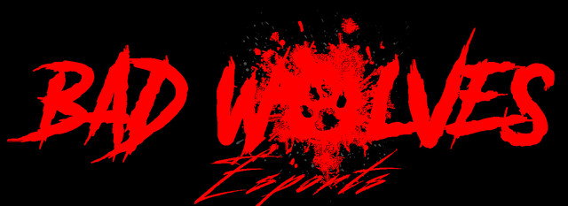 BWe-Sports-Header-RED