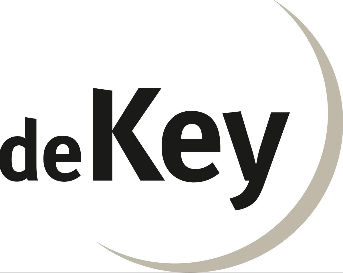 De Key Starter Kit