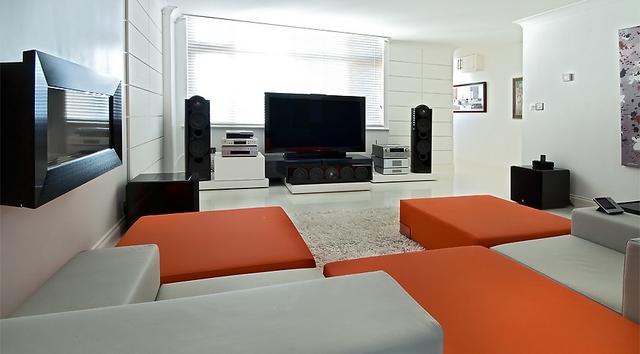 1-Modular-sofa