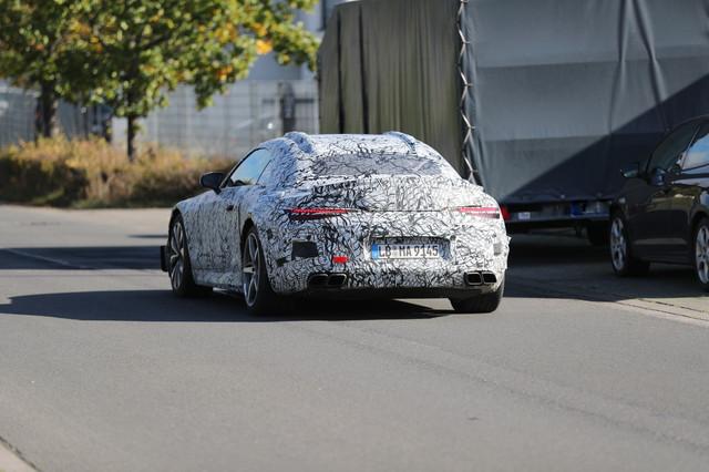 2021 - [Mercedes] SL [R232] - Page 5 E3-CC1-FA7-CC4-F-4809-92-CA-C7802-FE26-D18