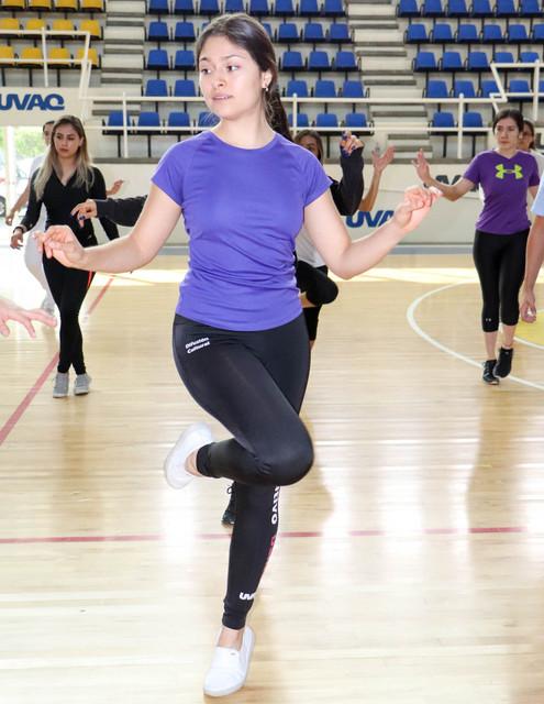 danza-ritmos-latinos-3