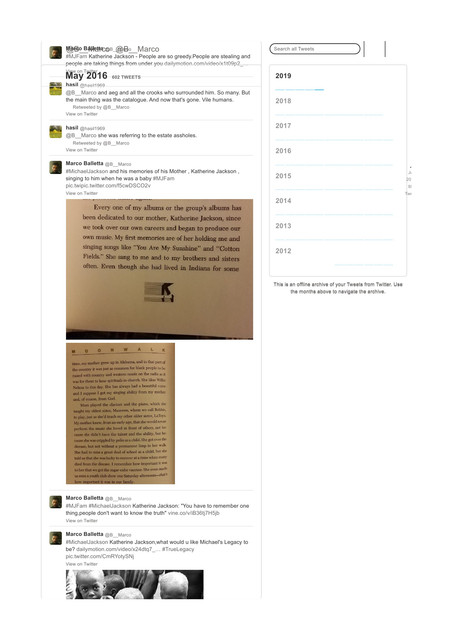 Page75.jpg