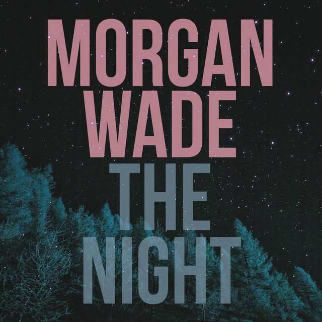 Morgan-Wade-The-Night-FINAL